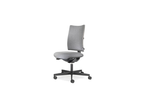 9220/9250 Swivel side chair