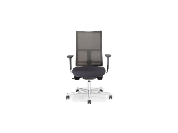 9220/9250 Swivel armchair