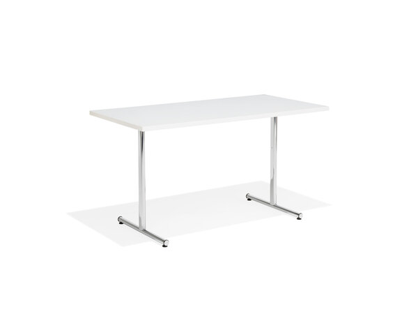 4000 Folding table rectangular