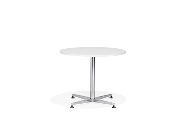 6005 Table round