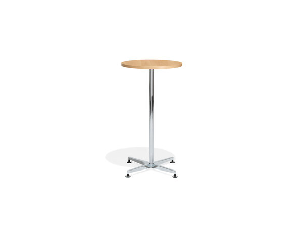 6025 Bar table round