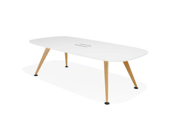 9503 Table forme stade