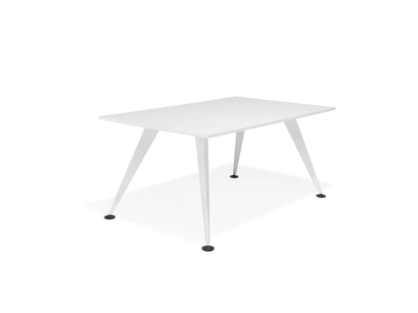 9550 Table rectangular