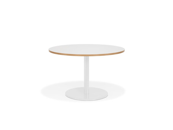 8710 Table round