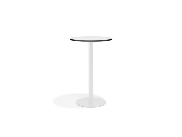 8750 Bar table round