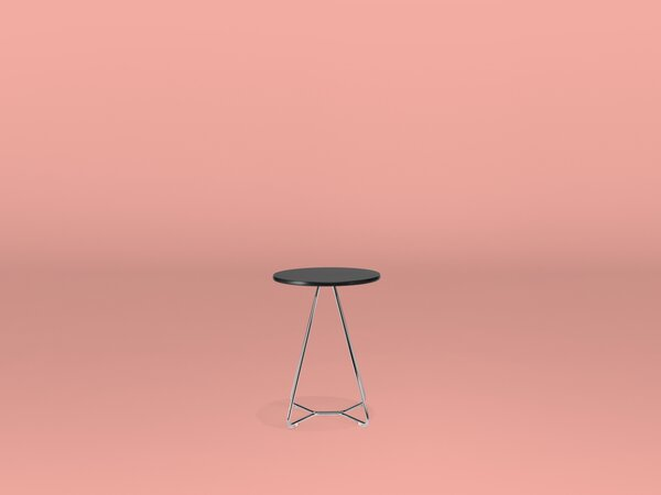 8250 Volpino table - Tables