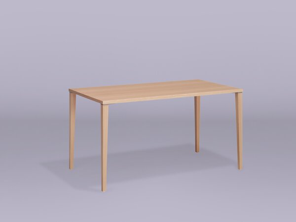 1500 Luca table - Tables